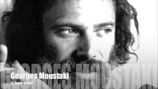 Georges Moustaki - La ligne droite