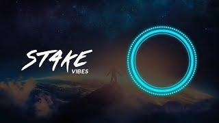 Saiwon - Falling Ether (Original Mix) [Stake Vibes]