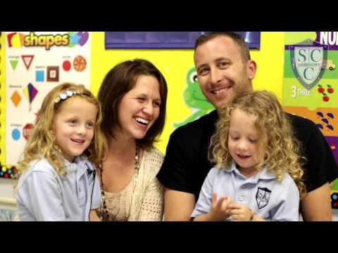 Salem County Christian Academy Preschool, Pennsville, NJ