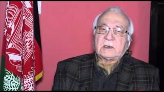 LEMAR News 22 February 2016 /۰۳ د لمر خبرونه ۱۳۹۴ د کب