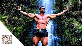 YOU VS YOU ⚡ -  bodybuilding motivation