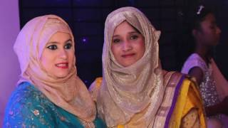 Repeat youtube video Adi sunnat A khatna ceremony PROMO
