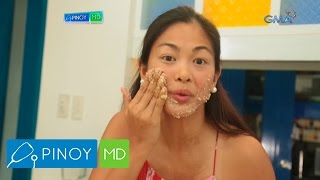 Pinoy MD: Miriam Quiambao shares her beauty and fitness secrets