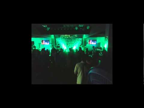 Victory city of san fernando praise and worship team July 27,2014