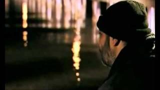 Ahmet Kaya - Hep Sonradan [Klip]