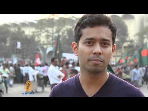 സംഗീതം അനീസ്ലമികം ആണോ ? | New Malayalam Islamic mathaprabhashanam | from YouTube · Duration:  5 minutes 33 seconds