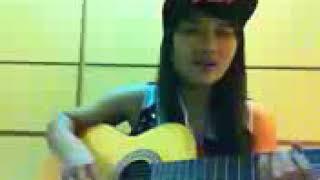 Download waptrick ir Cinta yg sempurna kangen band cover me