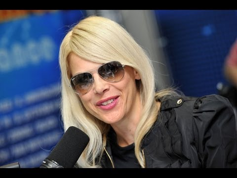 C.C.Catch & Мурзилки Int. - Heaven And Hell (#LIVE Авторадио)