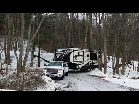 Why Full Time RV? | 1. Real Talk Road Warrior Life | RV Living Full Time