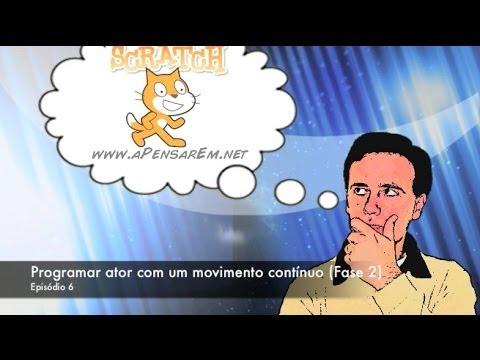 Vídeo Curso de linguagem corporal