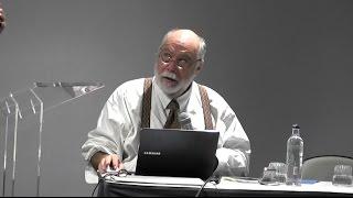 Հայաստանում է պրենատալ ախտորոշման ասպարեզում ակնառու գիտնական` Philippe Jeanty ը