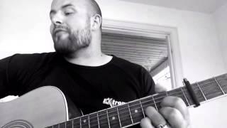 Joshua Kadison - Jessie (Live 2014) cover