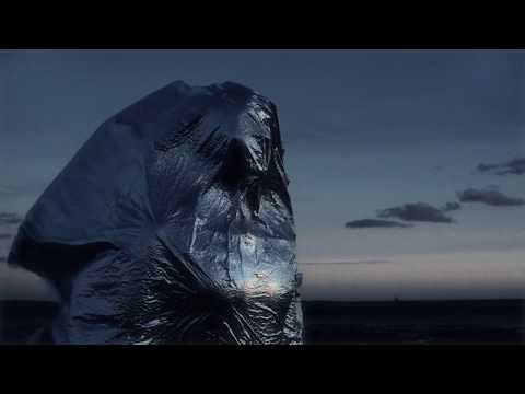Rich Aucoin - The Mind (Official Video) Mp3