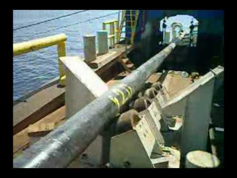 Maridive & Oil Services S A E -  ماريدايف ش. م. م