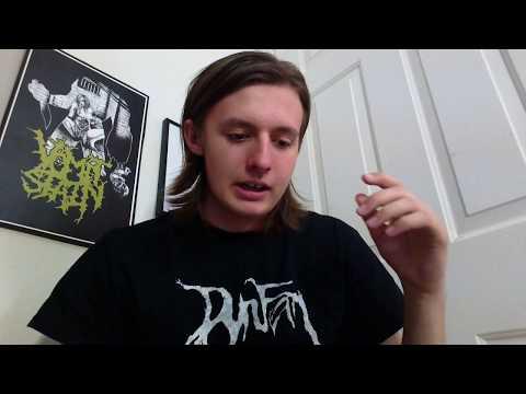 Paysage d'Hiver/Drudkh split EP Full Review
