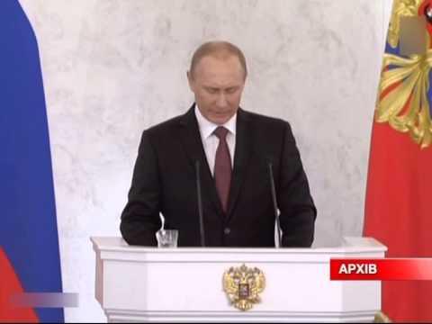 Кто будет президентом после Путина Выборы президента