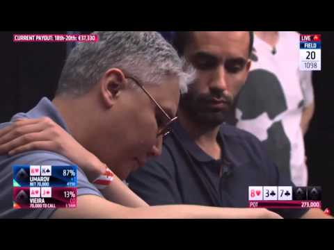 Видео Гранд казино казахстан