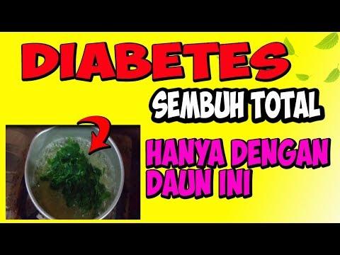 luar-biasa..!!-penyakit-diabetes-dengan-daun-kelor-langsung-sembuh-total