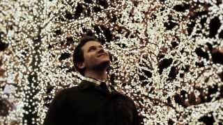 Josh Wright - Christmas Time Is Here (Official)