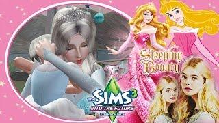 The Sims 3 Into The Future #21 เพอริวิงเคิล เด็กในโลกอนาคต