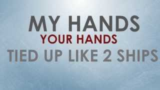 One Direction - Strong (Lyric Video)