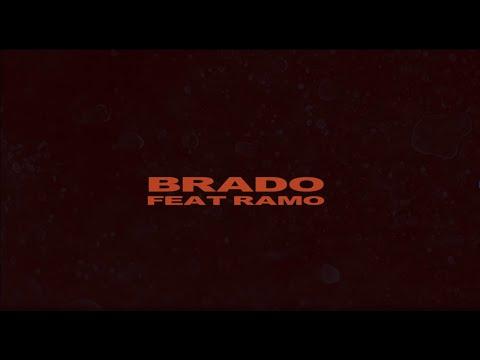 BRADO feat. RAMO