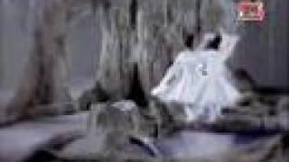 Tere Ishq Nachaya- Pakistani Sufi