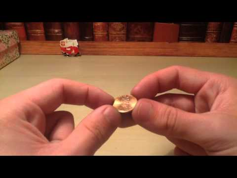 The Coins of United States ~ United States Dollar ~ CoinBox