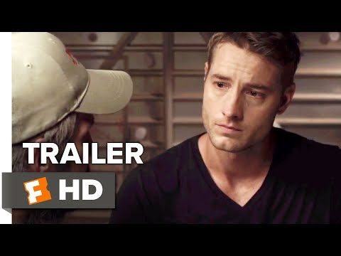 Another Time Trailer #1 (2018) | Movieclips Indie Mp3