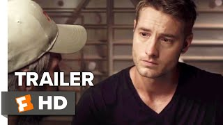 Another Time Trailer #1 (2018) | Movieclips Indie