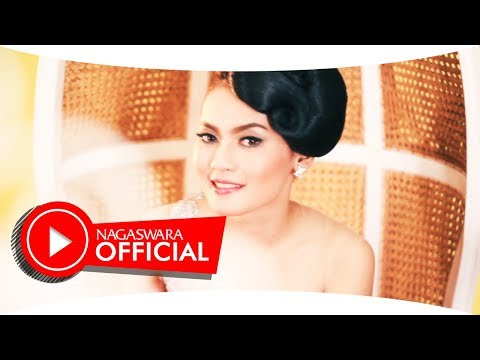 Citra Happy Lestari - Virus Cinta (Official Music Video NAGASWARA) #music