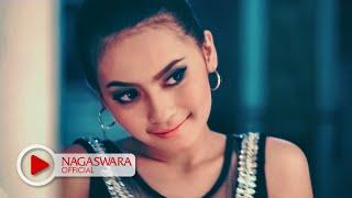 Citra Happy Lestari - Virus Cinta (Official Music Video NAGASWARA) #music