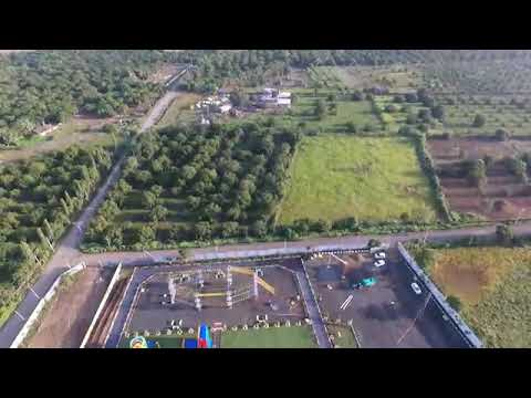 Real forest Adventure Park hadmatiya Gir contact number 9909930804