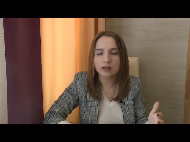 Как общаться с коллегами, подчинёнными и начальством?