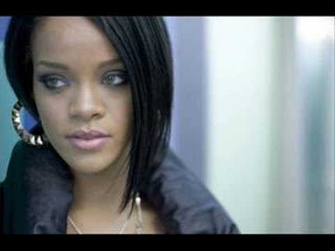 Rihanna Take A Bow Instrumental