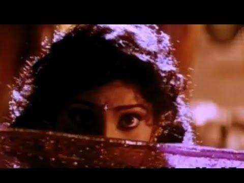 Chupke Chori Chori - Maman Magal Tamil Song - Sathyaraj, Meena