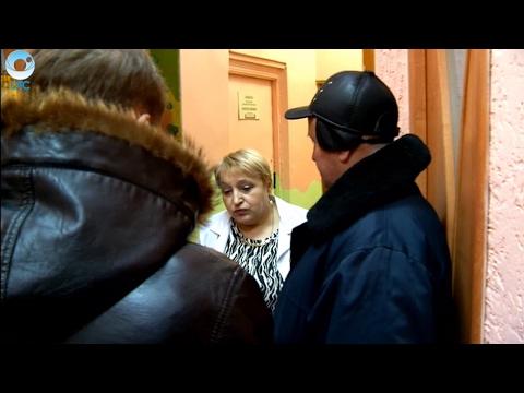 300 тысяч рублей требует бывший сторож от руководства детского сада