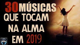 Download lagu Louvores e Adoração 2019 - As Melhores Músicas Gospel Mais Tocadas 2019 - Top gospel 2019