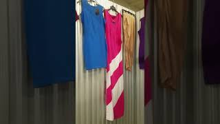 Ariana James Dresses And Skirts Closeout By Closeoutexplosion.com