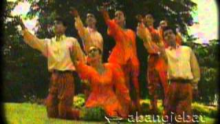 PERJALANAN HIDUP - NASYID KUMP ARTIS MALAYSIA