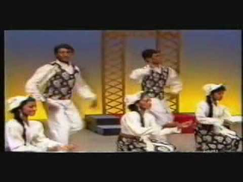 Sri Lanka Music Kapirinna Baila Song with Dance