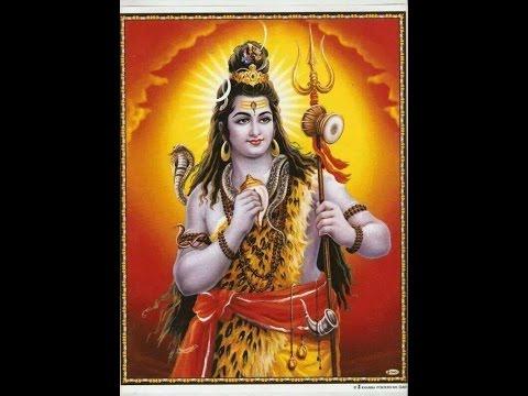 Vadakkumnadha Gangatheertham Vol 1