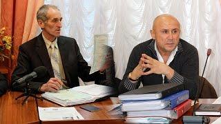 Керівники ТДВ «ЖЛ» і ЗАТ «Житомирські ласощі» розповіли своє бачення конфлікту на фабриці