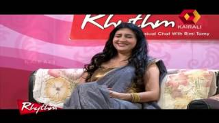 Rhythm   Neena Kurup | 25th January 2014 | Full Episode