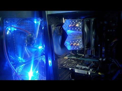 Биос e под процессор xeon p5b e5450 для asus
