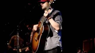 Conor Oberst and The Mystic Valley Band - Ten Women