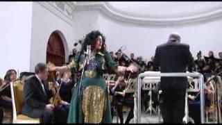 MuzTv Azerbaijan - Yerli Şou Xəbərlər