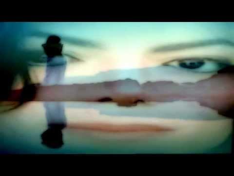 Breathing~❤~Michael Jackson(Anggun)