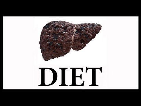 ♥ ♥ ♥ CIRRHOSIS DIETS ♥ ♥ ♥ Raw Food Diet ♥ Healthy ♥ Nutritional ♥ Salad & Dressing ♥ Recipe