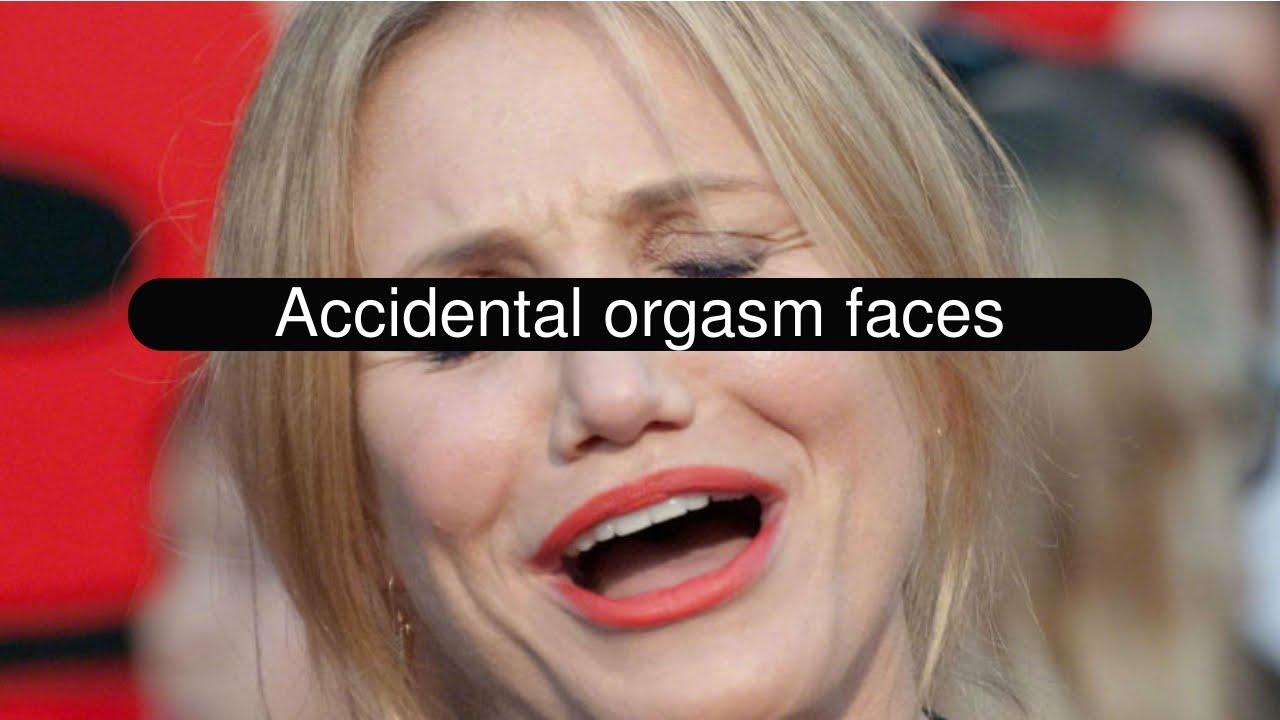 Orgasm Faces Pics 54